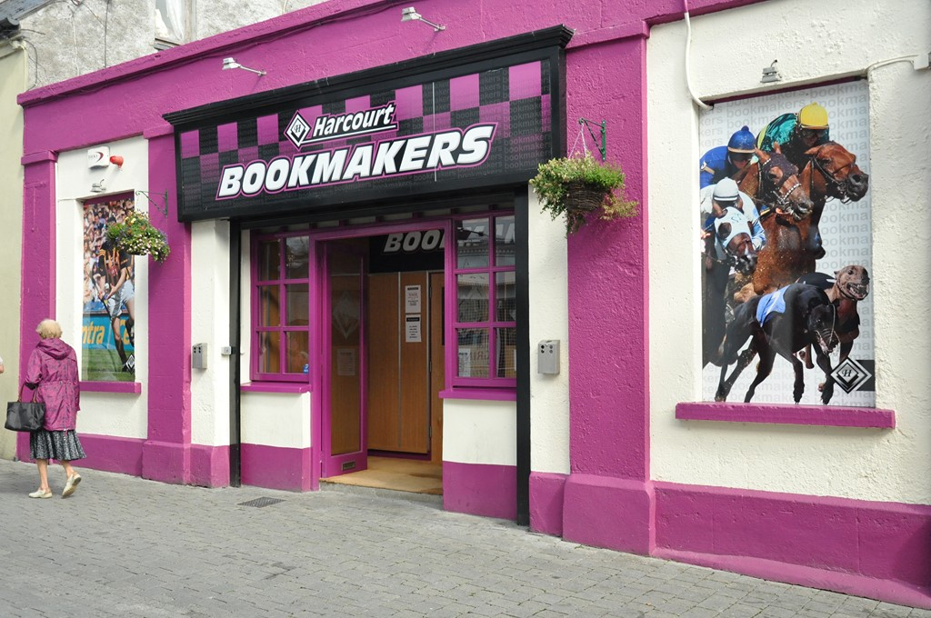 Kilkenny-Bookmakers-1