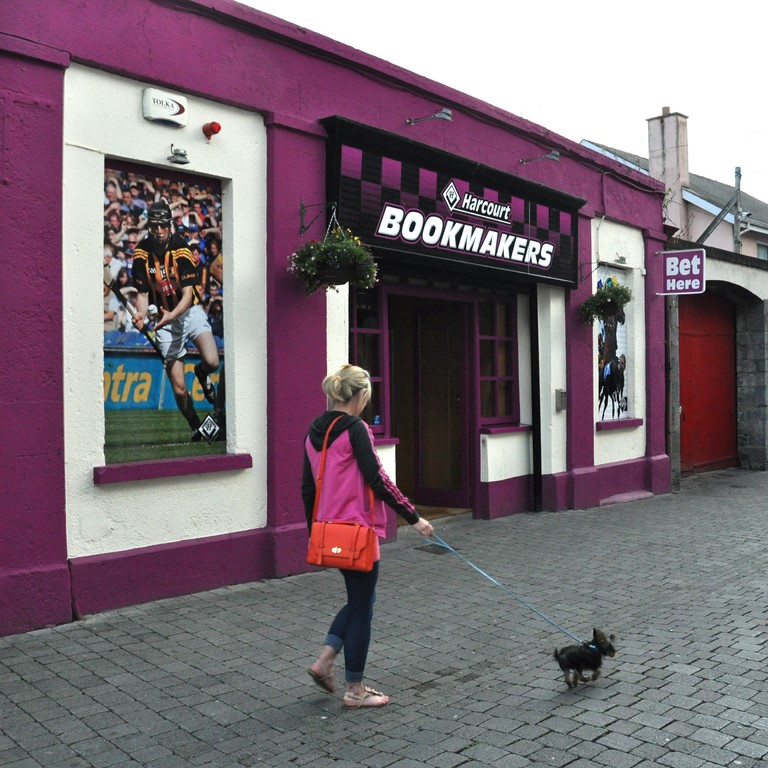 Kilkenny-Bookmakers-2