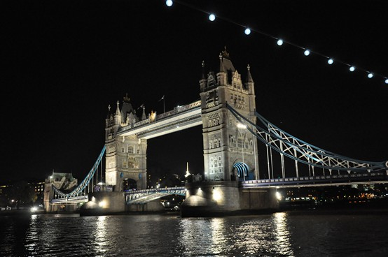 Tower-Bridge-1