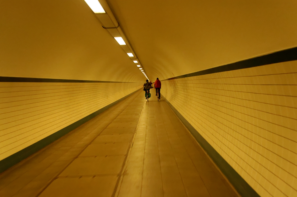 Tunnel-Anvers2